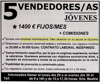 Empleos En Colombia Ofertas De Empleo Buscar Trabajo | Auto Cars Price ...